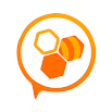 Hive - Broadcast Video Streaming & Live Chat app 1.2.2