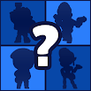 Guess The Brawlers 2.0.3