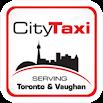 City Taxi Toronto 4.3.1