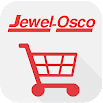 Jewel-Osco Delivery & Pick Up 11.4.0
