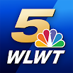 WLWT News 5 and Weather 5.6.34