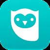 Noknox - App do Condomínio 1.15.5