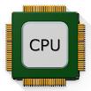 CPU X - Device & System info 3.3.2