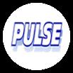 Pulse App 183