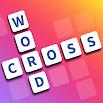 WordCross Champ - Free Best Word Games & Crossword 1.33