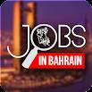 Jobs in Bahrain 0.15