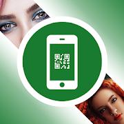 Whats Web For Whatsapp Web Scan - Status Saver 1.33