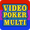 Video Poker Multi Pro Casino 1.7.1