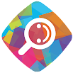 DesiDime Online Shopping Deals & Coupons Community 3.4.8