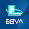 BBVA Business Mexico 1.10.2