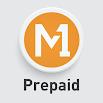 M1 Prepaid 5.0.1