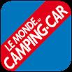Le Monde du Camping-Car 5.4.4