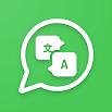 Chat Translator for WhatsApp & Instagram 1.3.3