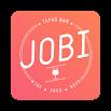 Jobi 2.0