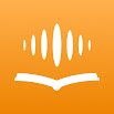 Free Audiobooks 2.0.8