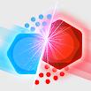 Clash of Dots - 1v1 RTS 0.6.15