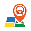 BookMeBus – Book Bus, Ferry, and Taxi in Cambodia 9.0.1