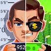 Idle Mafia - Tycoon Manager 3.2.1