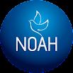 NOAH Church Member 1.5.30