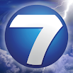 WHIO Weather 5.1.208