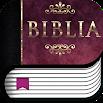 Biblia Almeida Atualizada 6.0