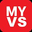 MY VS -  Vijaysales 1.0.46