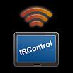 IRControl Free 3.13