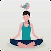 Yoga with Gotta Joga 1.17