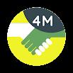 Pactos - Elecciones catalanas 14F 5.3