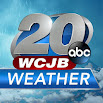 WCJB TV20 Weather App 5.1.204