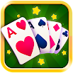 Classic Solitaire 2020 - Free Card Game 1.144.0