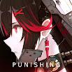 Punishing: Gray Raven 1.13.1