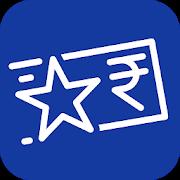 Instant Personal Loan- StarLoan-Salary Advance 1.0.7