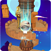 Helix Temple Jump 1.4
