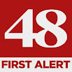 WAFF 48 Storm Team Weather 5.1.204