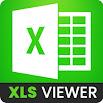 Xlsx File Reader with Xls Viewer 2.2.6
