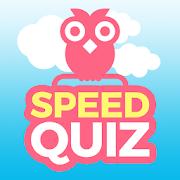 Speed Quiz 23.0