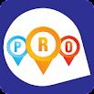 Aditi Tracking Pro 2.6.45