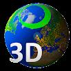 Aurora Forecast 3D 7.0