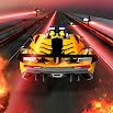 Chaos Road: Combat Racing 1.7.2