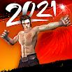 Kung fu street fighting game 2021- street fight 1.17