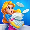 Candy Puzzlejoy - Match 3 Games Offline 1.9.0