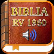 Biblia Reina Valera 1960 35.3