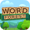 Word Forest - Free Word Games Puzzle 1.019