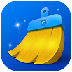 Cleaner - Phone Booster 2.1.2