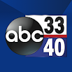 ABC 3340 News 5.28.0