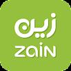 Zain SA 2.0.21.61