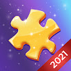 Jigsaw Puzzles - HD Puzzle Games 3.8.0-21012975