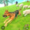 Real Dog Shephard World SIM 5.1 and up
