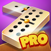 Dominoes Pro | Play Offline or Online With Friends 8.09